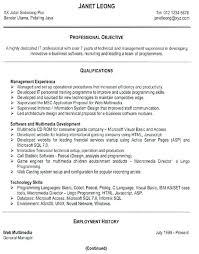 Free Mac Resume Templates Sarahepps Com