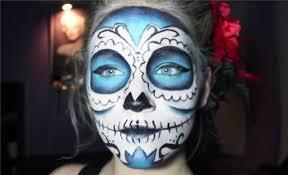 drawn masks fantasy makeup 27 1456 x 886