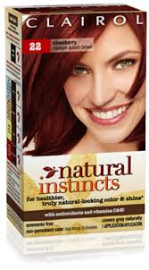 this is the color that i usually my hair can t wait til after cheer tryouts to do that d red hair tips