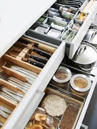 Smartness Ideas Ikea Kitchen Drawer Organizer Best 25 Organization On  Pinterest Designs Cabinet Organizers