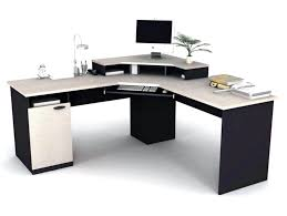 officeworks office desks. Perfect Office Computer DesksComputer Desks For Sale Officeworks Office Max Desk With  Hutch Winsome Design Decoration And