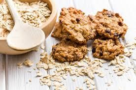 Как приготовить овсяное <b>печенье</b>. 3 беспроигрышных рецепта ...