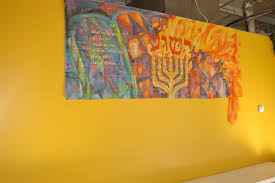 on messianic jewish wall art with messianic jewish synagogue pictures