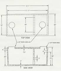 wiring diagram 1955 chevy ignition switch the wiring diagram 57 chevy wiring harness diagram 57 car wiring diagram wiring diagram