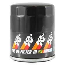 Ps 1010 K N Oil Filter