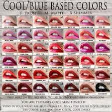 34 Best Lipsense Color Selfies Images Makeup Collage Warm