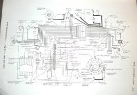 procraft boat wiring diagram procraft image wiring motor wiring help w pics 1970 johnson 115hp page 1 iboats on procraft boat wiring diagram