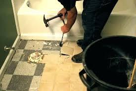 replacing tile in bathroom remove bathroom floor tiles replace bathroom floor medium images of replace bathroom replacing tile in bathroom