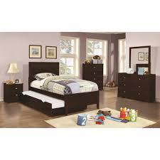 Bedroom: Bedroom Sets Awesome Furniture Websites White Wood Bedroom ...