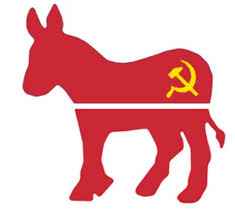 Image result for DEMOCRAT LOGO