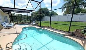 guardian pool fence. No Holes Pool Fence Guardian . T