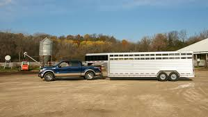similiar featherlite trailers keywords stock trailers livestock trailers featherlite trailers