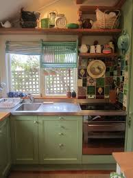 Kitchen Design New Zealand Interior Design New Zealand Home Cook