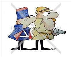 Image result for inspector clouseau           pictures cartoon