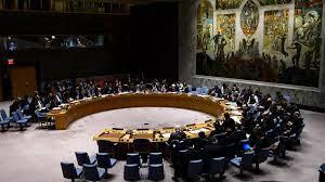 واشنطن ولندن ودبلن تطلب اجتماعاً طارئاً لمجلس الأمن حول إقليم تيغراي  الإثيوبي - فرانس 24