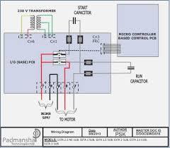 single phase submersible motor starter wiring diagram explanation wiring diagram motorcycle honda cg 125 single phase submersible motor starter wiring diagram explanation