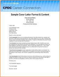 Veterinary Invoice Paper Template Fake Locum Vet Simple Invoices