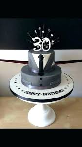 50th Birthday Cakes For Males Birthday Cake Ideas For Him Man How To