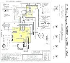 singer 15 91 wiring diagrams mcafeehelpsupports com singer 15 91 wiring diagrams chemical furnace schematic wiring diagram oil furnace schematic singer gas furnace