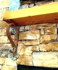 iron corbels for granite countertops decoration wrought iron corbels brackets gates firescreens custom in metal corbels