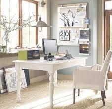 home office alternative decorating rectangle. Excellent Best Home Office Desks Photo Decoration Ideas Tikspor \u2026 For White Desk ( Alternative Decorating Rectangle