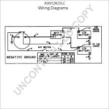 yanmar hitachi alternator wiring diagram wiring diagram yanmar alternator wiring diagram ouku car stereo a0012825lc diagramhtml hitachi