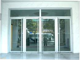 lovely entry doors glass inserts glass inserts front doors door inserts glass entry door glass inserts