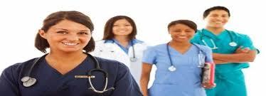 Unit Homecare Nursing Electronic City Phase 1 Home Nursing