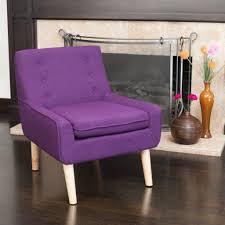 purple accent furniture. Purple Accent Furniture T