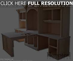 custom made office furniture. custom home office furniture design made a
