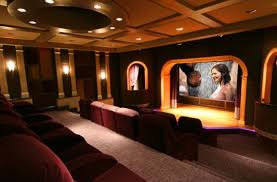 Fau Living Room Tickets Cool Fau Living Room Theater Theaters Awesome The At Mattressxpressco