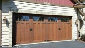 how much are garage doorsHow Much A Garage Door Cost I78 For Your Best Decorating Home