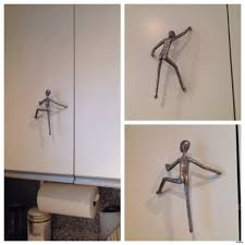 Kitchen Cabinet Knobs Awesome Unusual Cupboard Door Knobs Stock