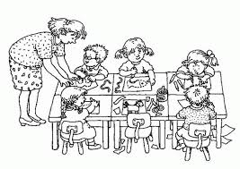 Small Picture School Coloring Pages 9841aec72d7694b6697b98c5c49050dbgif Coloring