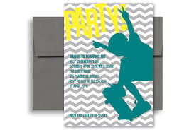 free birthday invitation template for kids free birthday skating invitation template for kids