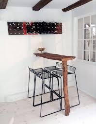 furniture wine glass rack luxury furniture interesting hanging wine glass rack decor wine glass