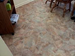 Kitchen Floors Vinyl Floating Vinyl Tile Floor System Products Floating Floor