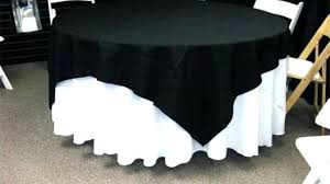 90 inch round tablecloth table cloth spectacular round tablecloth of best inch 90 tablecloth on 60 table