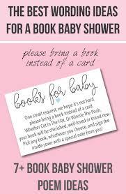 baby shower invitation wording ideas for boy and girl. 7+ Wording Ideas For A \ Baby Shower Invitation Boy And Girl R
