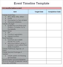Wedding Planning Templates Free Download Wedding Planning Timeline Template Event Excel Lovely Te