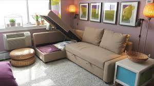 friheten sofa bed decor friheten corner sofa bed friheten sofa bed assembly instructions