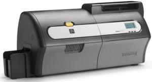Zebra <b>ZXP</b> Series 7 Card Printer - AbleID.com