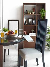 pics of dining room furniture. Dining Room Pics Of Furniture