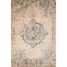 united weavers jules opal parchment 8 ft x 11 ft area rug