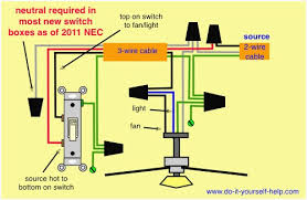 wire for ceiling fans in all bedrooms dream pad ceiling fan wiring diagram 2 switches