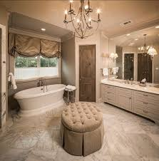 Beautiful Master Bathrooms Exterior Home Design Ideas Delectable Beautiful Master Bathrooms Exterior
