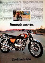 vintage honda motorcycle ads. httpsflickrp6sg8bu motorcycle ad 1972 vintage honda ads