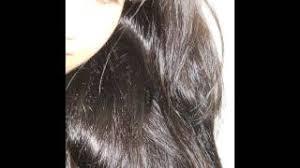 hair at home wella kolestint review
