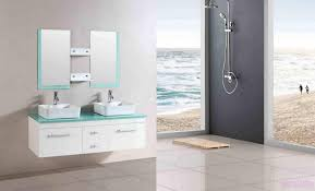 double sink vanity units for bathrooms. bathroom : 60 vanity double basin units for sink unit with drawers 30 500mm bathrooms