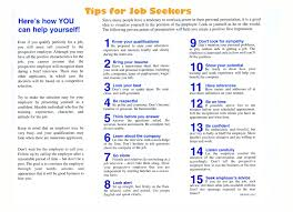 Free Resume Search Sites For Employers Free Resume Search Sites For Employers In Canada Beautiful Employer 6